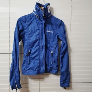 Bench Urbanwear Jacket